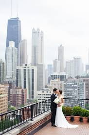 Wedding Venues Chicago 25 Melhores Ideias De Wedding Venues Gold Coast No Pinterest