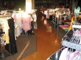 dress barn women u0027s clothing 410 roseville sq roseville ca