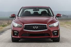 nissan pathfinder jerks when accelerating new qx60 gets a dose of infiniti
