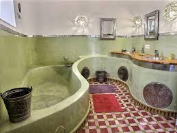 chambre d hote maroc maison d hôtes au maroc aménagement et decoration interieure