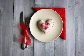 sexe dans la cuisine tous en cuisine valentin un menu aphrodisiaque pour deux