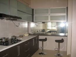 Small Kitchen Design Pictures Best 20 Kitchen Remodel Cost Ideas On Pinterest Cost To Remodel