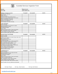 engineering inspection report template engineering inspection report template unique ladder inspection