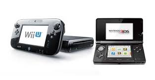 3ds xl black friday amazon best wii u and 3ds black friday and cyber monday 2016 deals vg247