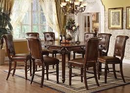 Dining Room Furniture Dallas Best Dining Room Furniture Dallas Ideas Mywhataburlyweek