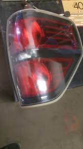 2012 f150 tail lights f150 tail lights kijiji in alberta buy sell save with