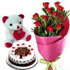 Flower Delivery Free Shipping Send Teddy Day Gifts Online Teddy Day Gifts Delivery Free