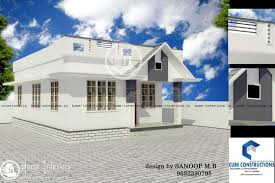 download 650 square feet house plans in kerala adhome