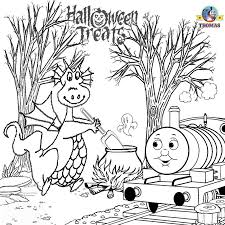 halloween activity pages printable free halloween coloring pages printable pictures to color for kids