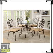 Acrylic Dining Room Tables by Acrylic Dining Table Acrylic Dining Table Suppliers And
