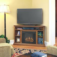 electric fireplace heaters living room fresh rooms corner