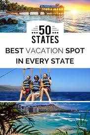 23 best travel 50 states images on 50 states