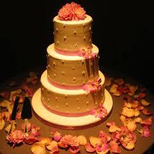 wedding cakes los angeles wedding cakes los angeles ca