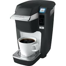 epic descale coffee maker for your amazing cover letter with