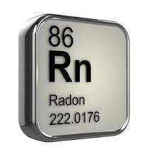 do you always need a radon inspection report for hud multifamily