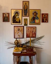 home altar ideas fresh altar design altar design pinterest home