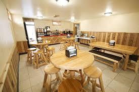 woodside dells hotel u0026 suites