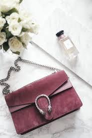 the 25 best designer handbags ideas on pinterest handbags