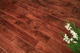 Bamboo Vs Laminate Flooring Bamboo Vs Laminate Flooring What Is Better Theflooringlady