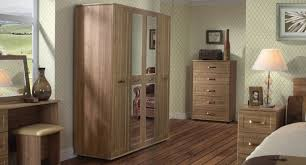 Vogue Bedroom Furniture haydn stanley furnishings