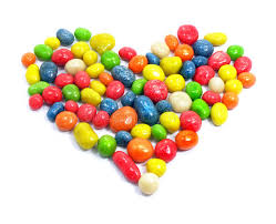 heart candies sweet heart candies stock photo image of food sweet 4010790