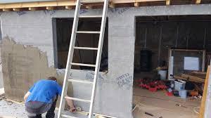 Timber Dormer Construction Loft Conversions U2013 Bubble Construction
