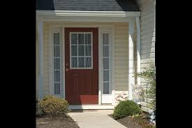 Exterior Utility Doors Exterior Utility Doors Marceladick