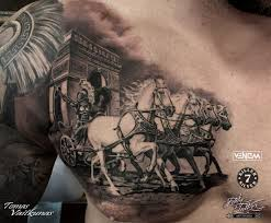 christian tattoo köln 95 best tattoos images on pinterest mosques altars and amazing