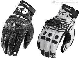 evs motocross helmet evs sports announces street glove line motorcycle usa