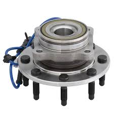 amazon com hub assemblies wheel automotive rear front
