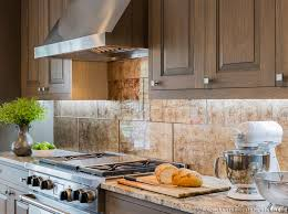 how to do a kitchen backsplash how to choose a kitchen backsplash boston design guide