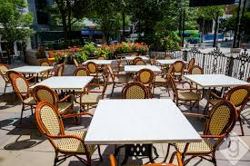 Outdoor Furniture Nashville A Look Inside Jeff Ruby U0027s Steakhouse Nashville Guru