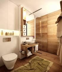 cheap bathroom floor ideas bathroom fabulous wood floors in bathroom space saver bathroom