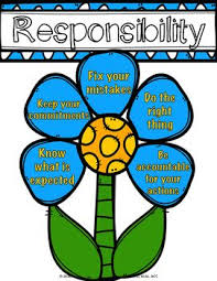 best 25 responsibility lessons ideas on pinterest citizenship