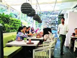 cuisine et santé restaurant review sante spa cuisine