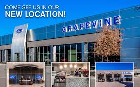 grapevine ford about grapevine ford in grapevine tx