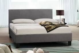buy fabric beds from bedworld free delivery