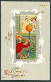spirit halloween klamath falls 15 best oregon vistas vintage postcards images on pinterest