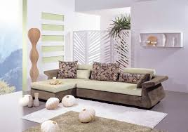 modern livingroom living room modern living room designs color photos small