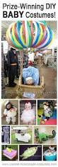 Contest Winning Halloween Costumes 179 Baby Halloween Costumes Images Homemade