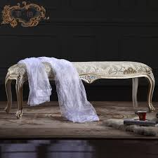 White French Bedroom Furniture Sets by White French Style Bedroom Furniture U003e Pierpointsprings Com