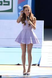 ariana grande costumes for halloween 158 best omg her images on pinterest ariana grande