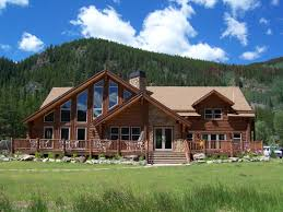 Colorado Vacation Rentals Colorado Snowmobiling Tours U0026 Rentals Nova Guides