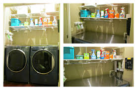 Diy Laundry Room Decor Laundry Room Decor Diy Design And Ideas