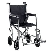 Rent A Chair Transport Chair Rental Rent A Transport Chair