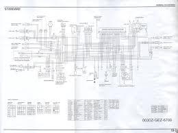 honda dio wiring бесплатная доска объявлений