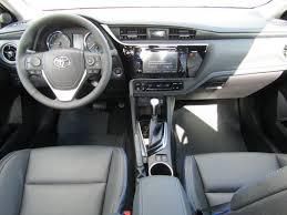 100 2004 volkswagen passat owners manual free download 701