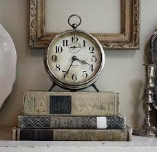 best 25 antique decor ideas on vintage farmhouse