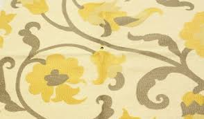 Upholstery Fabric St Louis Best Furniture Repair U0026 Upholstery In Statesville Nc
