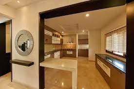 home interior designing software home design interior design photo by home interior design software